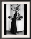 Her Wedding Night, Clara Bow, 1930 Prints