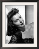 Ava Gardner Prints
