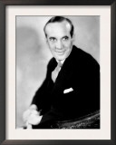Say it with Songs, Al Jolson, 1929 Print