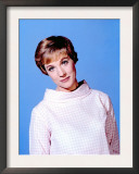 Julie Andrews Prints