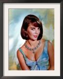 Natalie Wood Posters