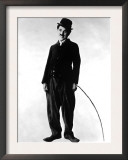 The Tramp, Charlie Chaplin, 1915 Prints