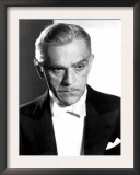 You'll Find Out, Boris Karloff, 1940 Posters