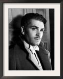 Rebecca, Laurence Olivier, 1940 Prints