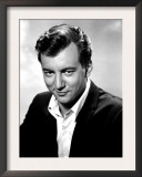 Portrait of Bobby Darin, c.1960s Print