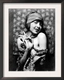 Colleen Moore, around 1927 Prints