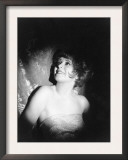 Clara Bow, 1930 Prints