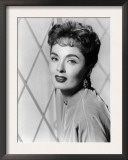 The Helen Morgan Story, Ann Blyth, 1957 Prints