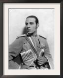 The Eagle, Rudolph Valentino, 1925 Prints