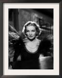 Desire, Marlene Dietrich, 1936 Posters