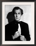 Brigham Young, Vincent Price, 1940 Prints