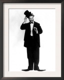 The Red Skelton Show, Red Skelton as Clem Kaddidlehopper, 1951-1971 Prints