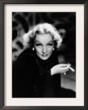 The Devil Is a Woman, Marlene Dietrich, 1935 Prints