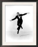 Fred Astaire Prints