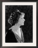 Secrets, Norma Talmadge, 1924 Posters