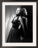 The Bad and the Beautiful, Lana Turner, 1952 Prints
