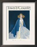 Town & Country, July 10th, 1919 Prints