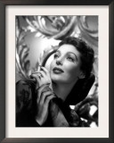 The Perfect Marriage, Loretta Young, 1946 Prints