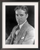 Charlie Chaplin, c.1910s Art