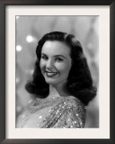 Because of Him, Deanna Durbin, 1946 Posters