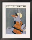 Town & Country, January 20th, 1915 Prints