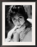 Poppy, Norma Talmadge, 1917 Posters