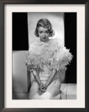 Bed of Roses, Constance Bennett, 1933 Posters