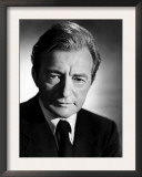 Claude Rains, 1949 Art