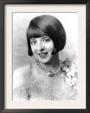 Colleen Moore, Late 1920s Prints
