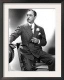 The Great Profile, John Barrymore, 1940 Prints
