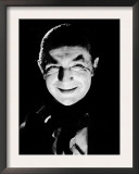 Mark of the Vampire, Bela Lugosi, 1935 Poster