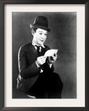 Harry Langdon, c.1929 Art