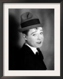 Harry Langdon Posters