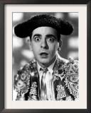 The Kid from Spain, Eddie Cantor, 1932 Prints