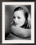Anna Christie, Greta Garbo, 1930 Posters
