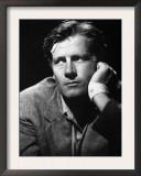Dead End, Joel Mccrea, 1937 Posters