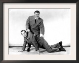 One Night in the Tropics, Bud Abbott and Lou Costello, 1940 Prints