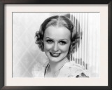Gold Digger of 1935, Gloria Stuart, 1935 Posters