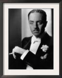 Ladies' Man, William Powell, 1931 Art