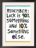 Luck Art