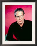 Paul Newman, c.1950s Posters