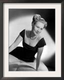 Virginia Mayo, 1948 Posters