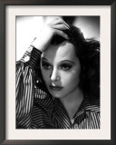 Hedy Lamarr, 1939 Prints by Clarence Sinclair Bull