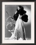Break of Hearts, Katharine Hepburn, 1935 Prints