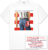 Bruce Springsteen - Born in the USA T-shirts