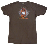 The Raconteurs - Lantern T-Shirt