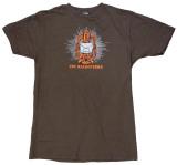 The Raconteurs - Lantern T-shirts