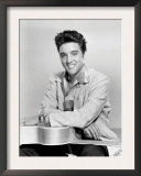 Jailhouse Rock, Elvis Presley, 1957 Posters