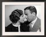 Gracie Allen, George Burns, 1936 Posters