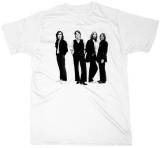 The Beatles - Come Together T-shirts